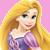 Juegos De Rapunzel
